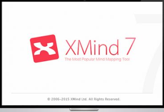 XMind 7 Pro 3.6.1 Full Version