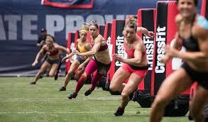 Deportes de alta intensidad, metabolismo glucolítico