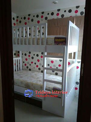interior-kamar-anak-signature-park-grande