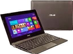 Asus X403M Drivers Download windows 8.1/10 64 bit