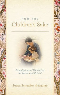 www.bookdepository.com/For-the-Childrens-Sake-Susan-Schaeffer-Macaulay/9781433506956/?a_aid=journey56