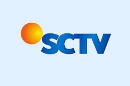 3 Lowongan Kerja SCTV Pendidikan Minimal S1
