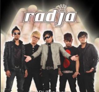 Download Lagu Mp3 Terlengkap Radja Full Album Top Hitz Update Terbaru Gratis