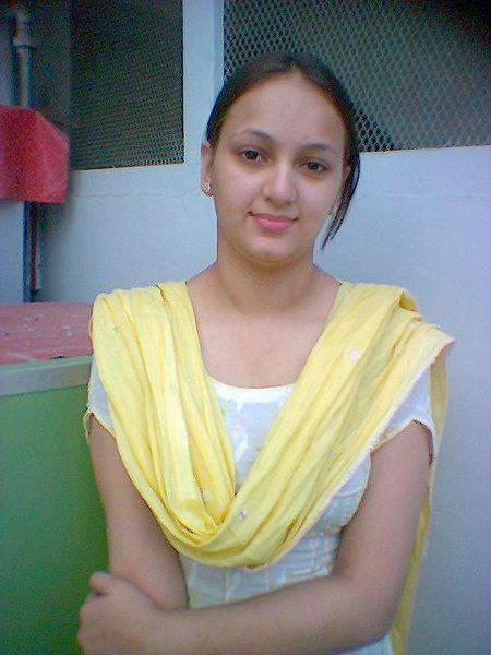 Desi Punjabi Kudi Pics  All Actress Pictures Gallery -9323