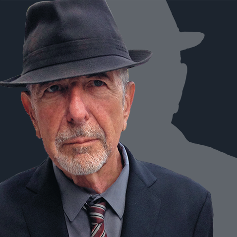 Leonard Cohen melodie noua 2015 Leonard Cohen Never Gave Nobody Trouble ultima piesa melodii noi 18 martie 2015 Official Audio Leonard Cohen Vevo YOUTUBE album nou 18.03.2015 noua melodie a lui Leonard Cohen ultima melodie noul single oficial cantece noi postare noua bloguri personale romanesti piesa noua 2015 Leonard Cohen new song fresh single 2015 Leonard Cohen