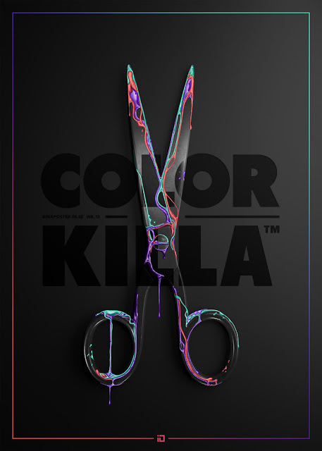 color-killa-posters-asesinar-un-color