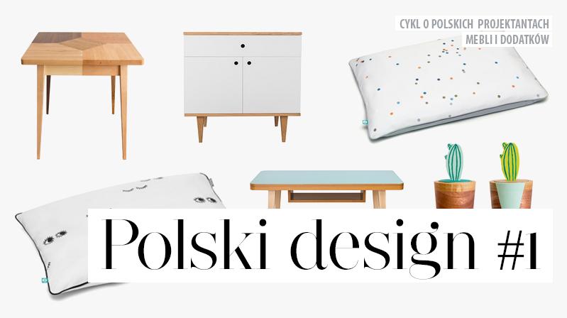 http://szpilki-kawa-i-kultura.blogspot.com/2015/10/polski-design-1.html