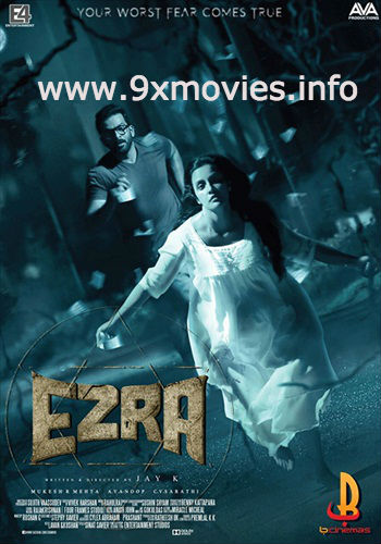 Ezra 2017 Hindi Dubbed Movie Download