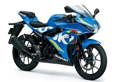 suzuki-gsx-r-125-livery-racing-blue