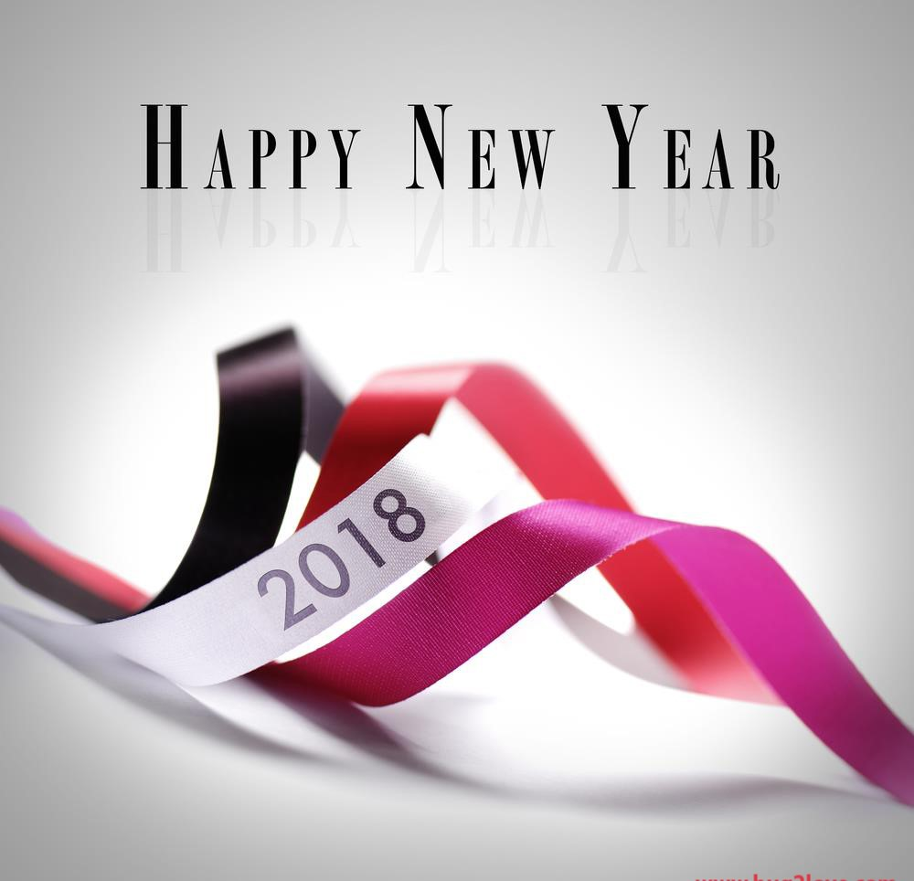 Happy New Year images New Year 2018 HD Wallpapers New year wishes ...