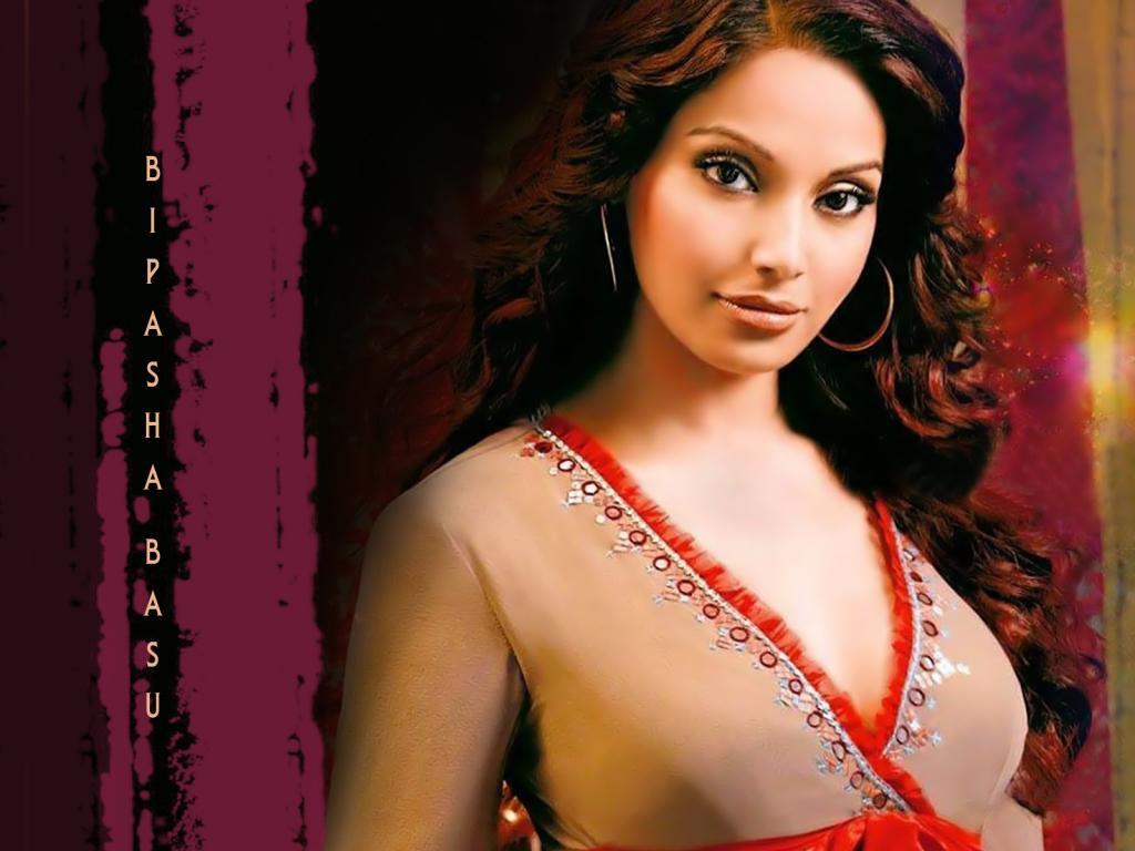 Bipasha Basu'S Sexy Photo