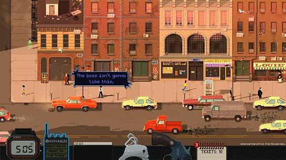 Beat Cop-screenshot02-power-pcgames.blogspot.co.id