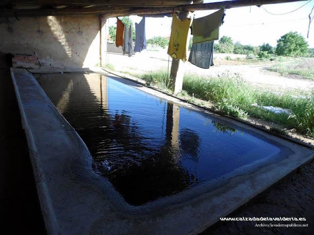 lavaderos-calzada-de-la-valderia
