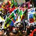 Francia vuelve a movilizarse contra la reforma laboral en plena Eurocopa