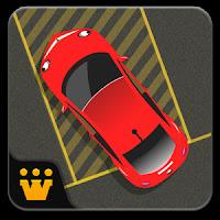 parking frenzy 2.0 apk