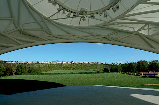 Michael Maltzan Architects