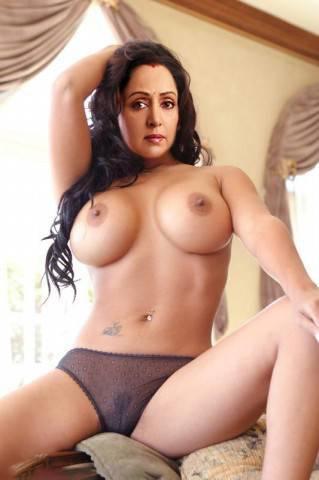 More hemamalini nude gif images