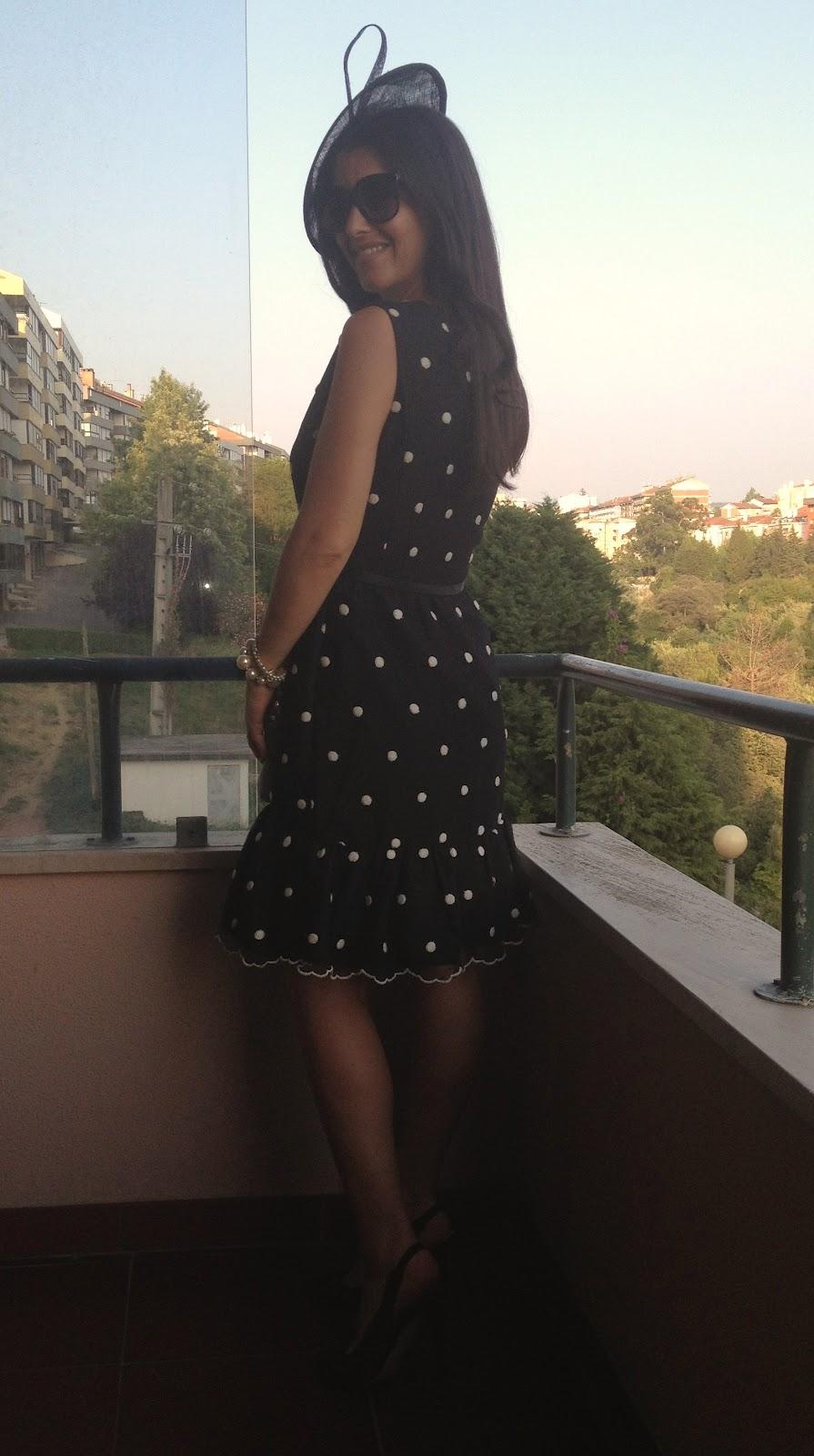 Estilo Hedónico: O prazer de ter estilo....num casamento ...