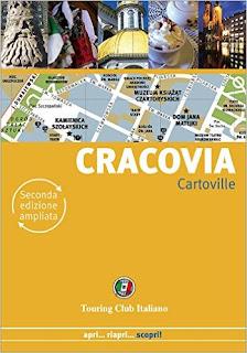 Cracovia 1 Di Aa.Vv. PDF