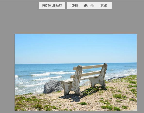 Hướng dẫn resize ảnh, thay đổi kích thước ảnh online