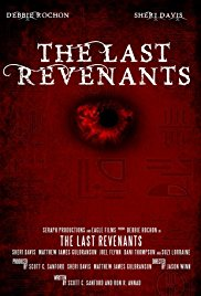 Watch The Last Revenants Online Free 2017 Putlocker