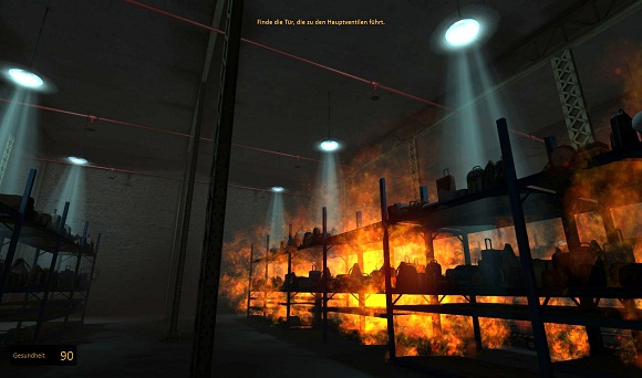 airport-firefighter-the-simulation-pc-screenshot-www.ovagames.com-3