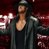 The Undertaker Explains His Theory On Character Emphasis Over High Spots