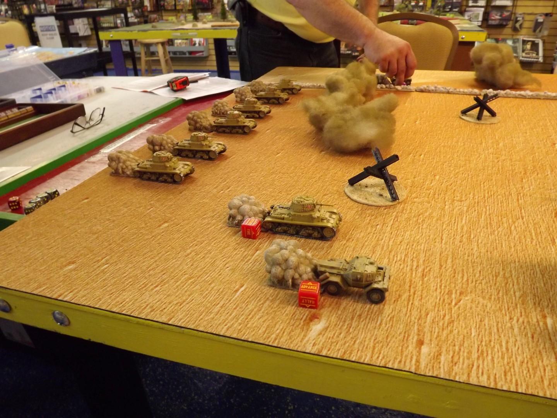 Adler Hobby S Board Game Cafe