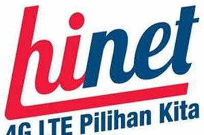 Lowongan Kerja Pekanbaru : Hinet Center Desember 2017