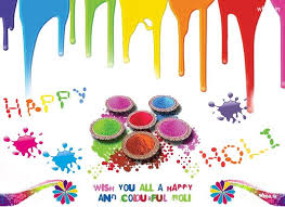 Happy Holi 2017 Images Wishes Quotes Messages Sms Pics