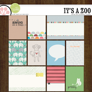 https://the-lilypad.com/store/It-s-A-Zoo-Journal-Cards.html