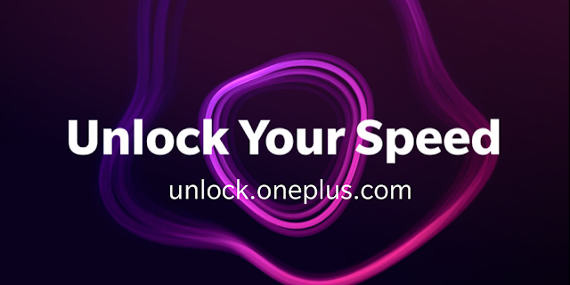 (Winning Trick is Added) OnePlus 6T Lauching Contest : Grab Brand New OnePlus 6T for Free By Just Tapping