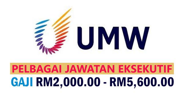 UMW Aerospace Sdn Bhd