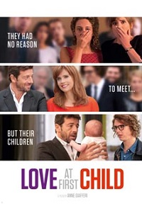Watch Love at First Child Online Free in HD