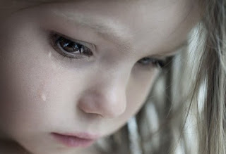 10 Cara Menjaga Anak Agar Aman Dari Pelecehan Seksual