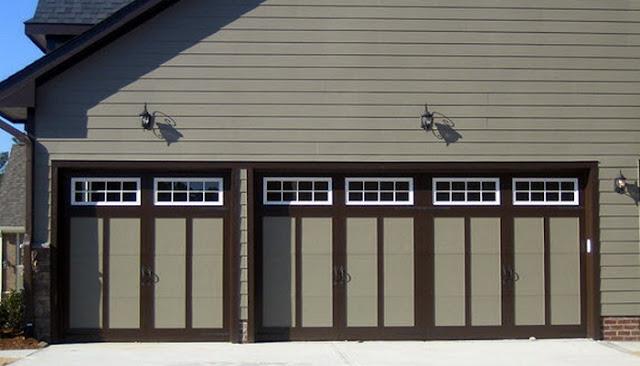 garage door opener repair kissimmee