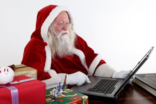 E-commerce: Vendas devem ter alta de 42% neste Natal