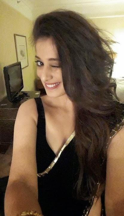 Raai Laxmi Selfie Collections Photo Gallery HOT