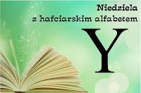 http://misiowyzakatek.blogspot.com/2018/07/niedziela-z-hafciarskim-alfabetem-y.html