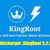 Télécharger ,KingRoot 5.2.0