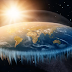La Tierra Plana y las Teorías de Conspiración
