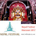 Monsoon Festivals - The Popular Festivals of Nepal