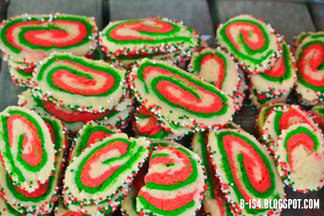 Holiday Dessert, Cookie Swap, Sugar Cookie
