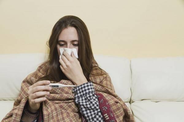10 Kondisi Kesehatan Ini Terlihat Serupa, Tapi Tak Sama