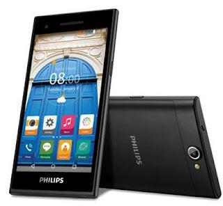 سعر ومواصفات موبايل فيليبس اس Philips s358 فى مصر 2017