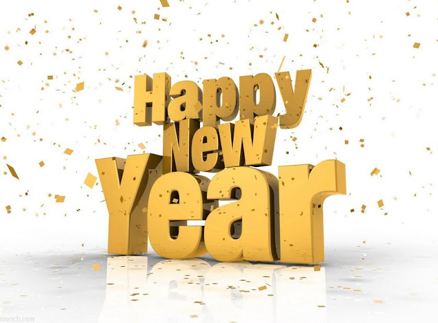 Happy new year 2017 photos download