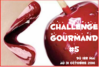 http://andree-la-papivore.blogspot.fr/2016/05/challenge-gourmand-5.html