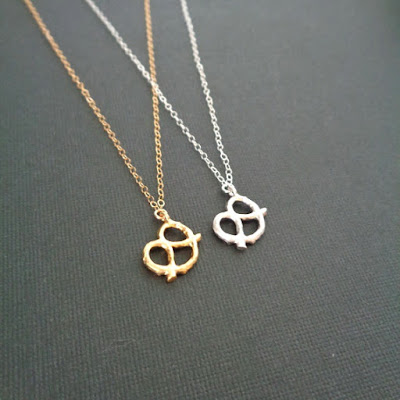 https://www.etsy.com/listing/239710918/pretzel-necklace-silver-or-gold-pretzel?ref=favs_view_19