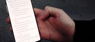 Mais de 1 milhão de votos para ler a Bíblia on-line em 2019