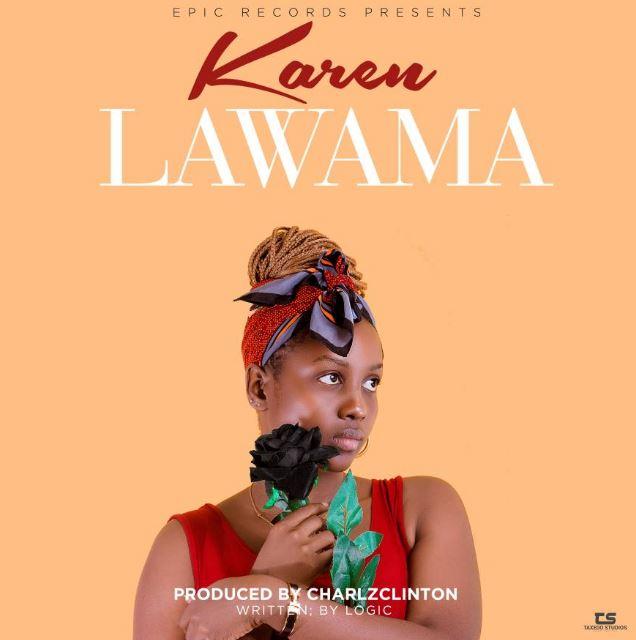 Karen – Lawama
